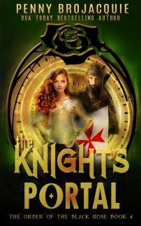 The Knights Portal